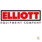 Elliott Elliott Equipment Parts Various Crane Part for Sale in Billerica Massachusetts on CraneNetwork.com