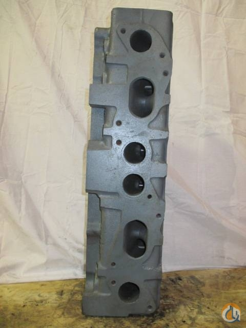 John Deere John Deere 4227 Engines  Transmissions Crane Part for Sale on CraneNetworkcom