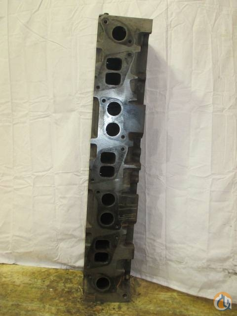 John Deere John Deere 6404 Engines  Transmissions Crane Part for Sale on CraneNetworkcom