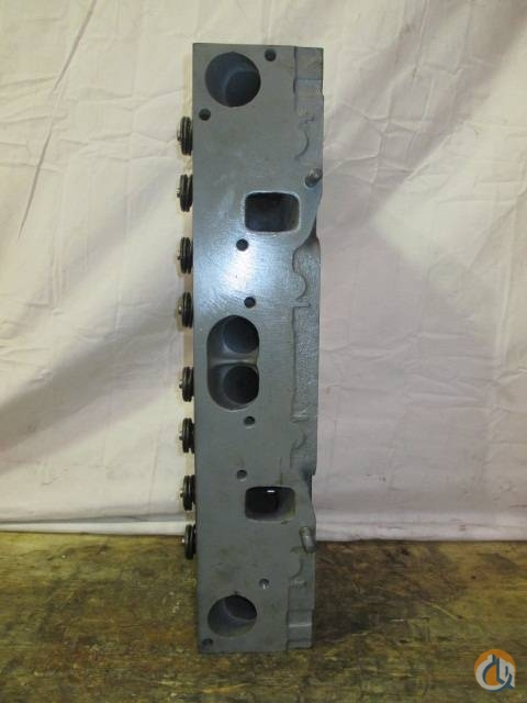 Perkins Perkins 4.236 Engines  Transmissions Crane Part for Sale on CraneNetwork.com