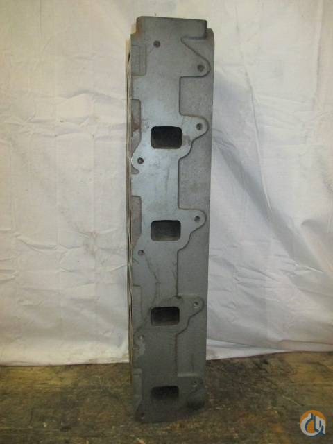 Ford Ford 256 Engines  Transmissions Crane Part for Sale on CraneNetwork.com