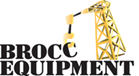 Brocc Equipment