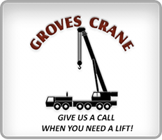 Groves Crane Co.