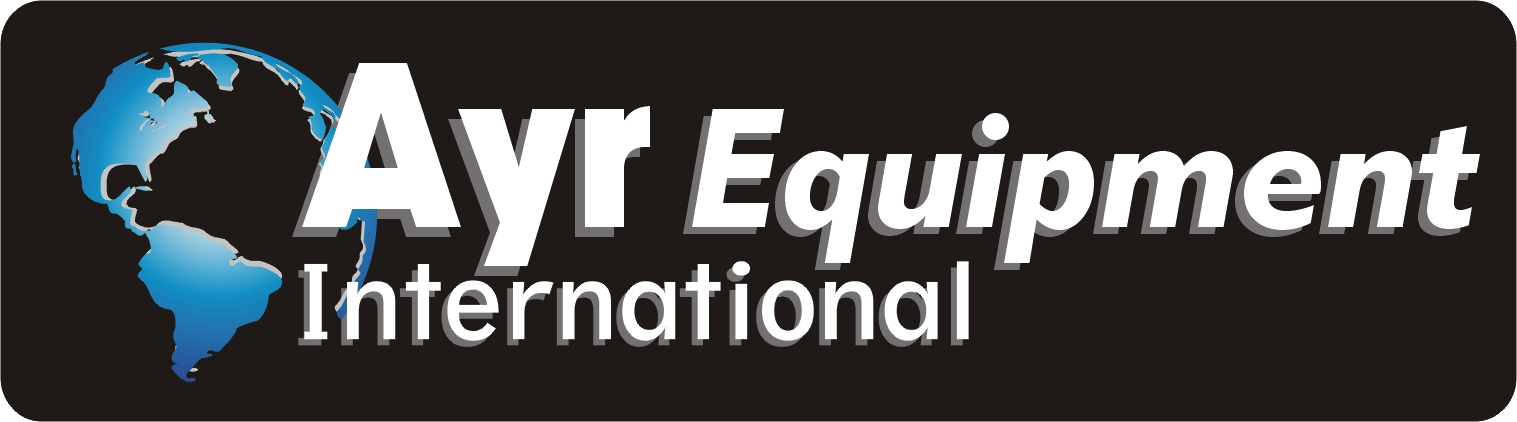Ayr Equipment International, Inc.