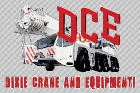 Dixie Crane & Equipment