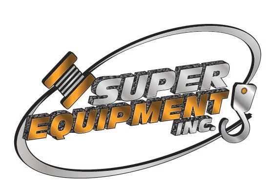 Super Equipment, Inc.