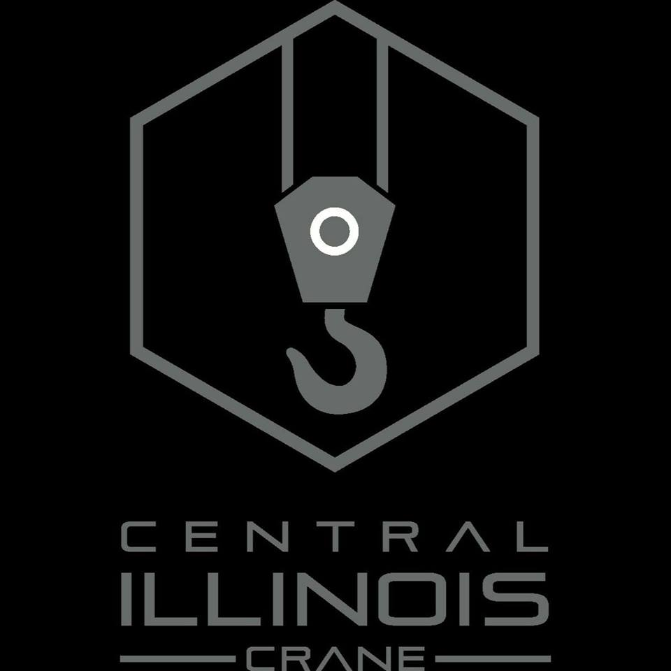 Central Illinois Crane Inc.
