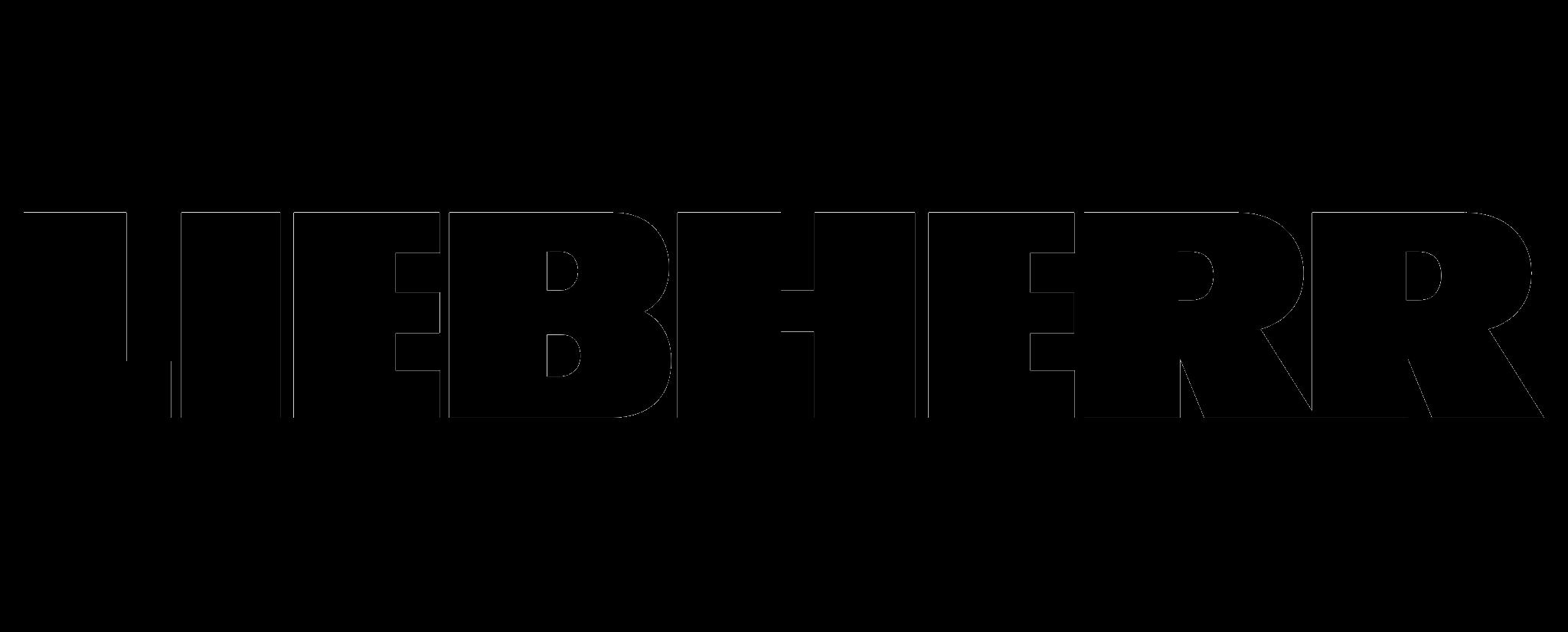 Liebherr Cranes logo