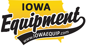 Iowa Equipment, LLC