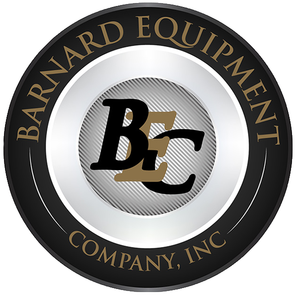Barnard Equipment