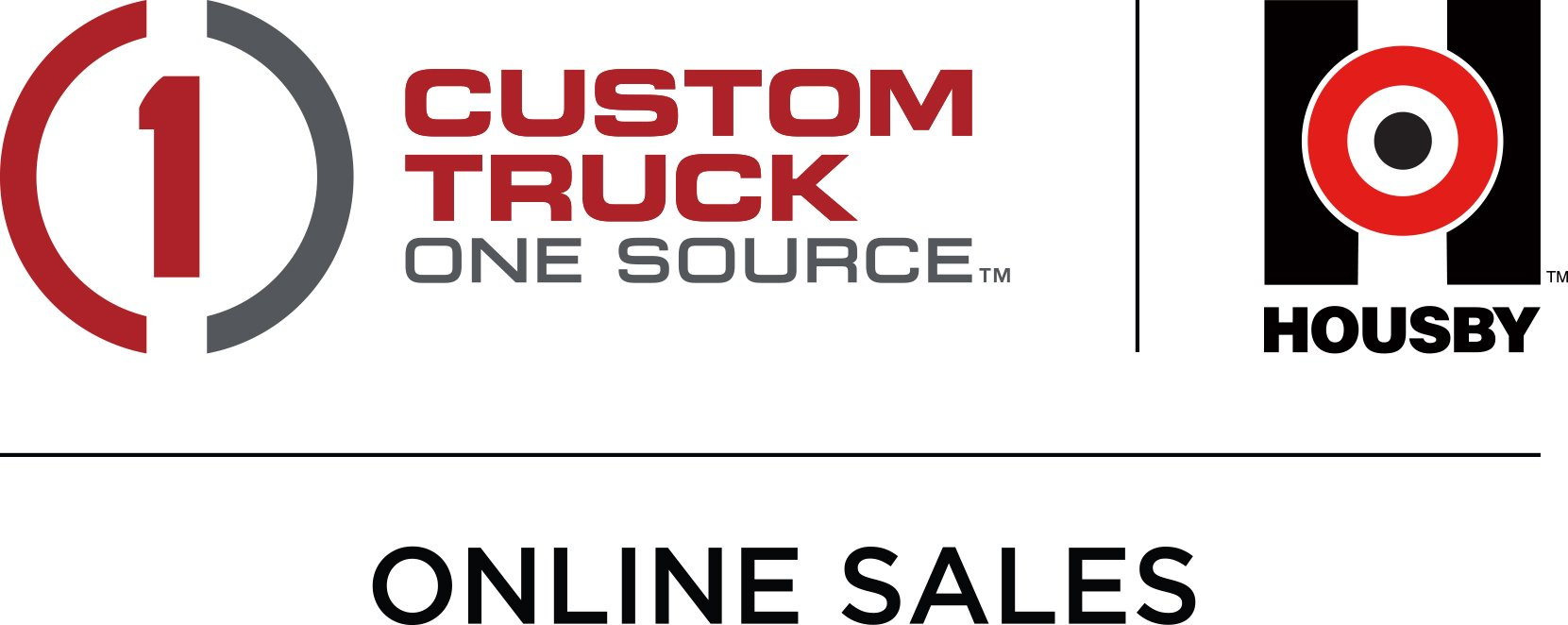Custom Truck One Source Housby Online Sales Profile in