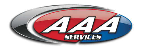 AAA Crane Services