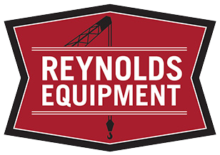 Reynolds Equipment, LLC
