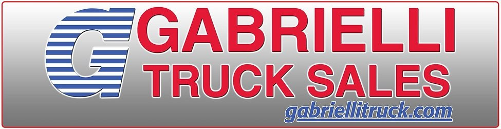 Gabrielli Truck Sales >> Sold 2006 NATIONAL 900A MOUNTED ON A MACK CV713 Crane for ...
