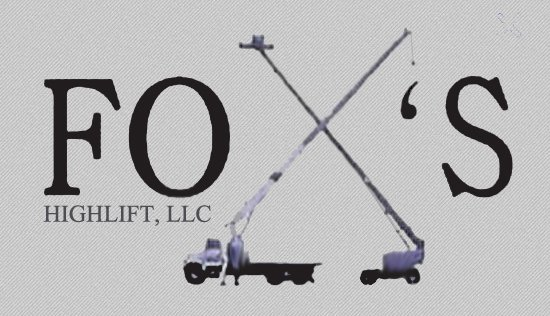 Fox's Highlift, LLC