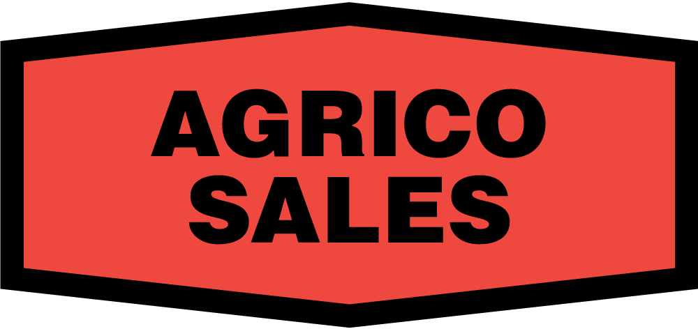 Agrico Sales Inc.