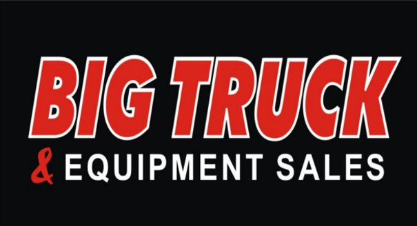 Big Truck & Equipment Sales, LLC