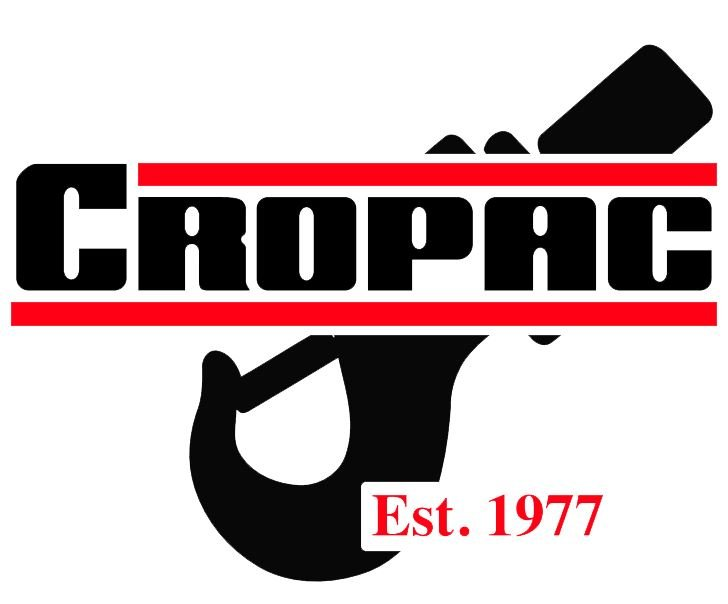 Cropac Equipment, Inc.