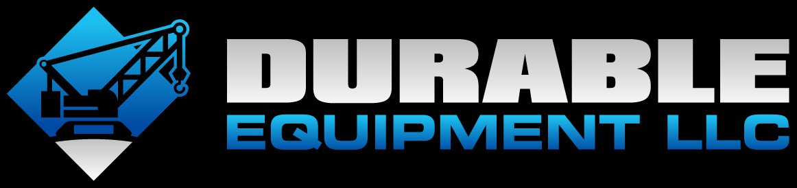 Durable Equipment, LLC