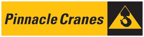 Pinnacle Cranes, LLC