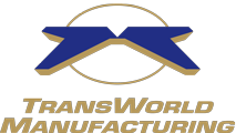 TransWorld Manufacturing
