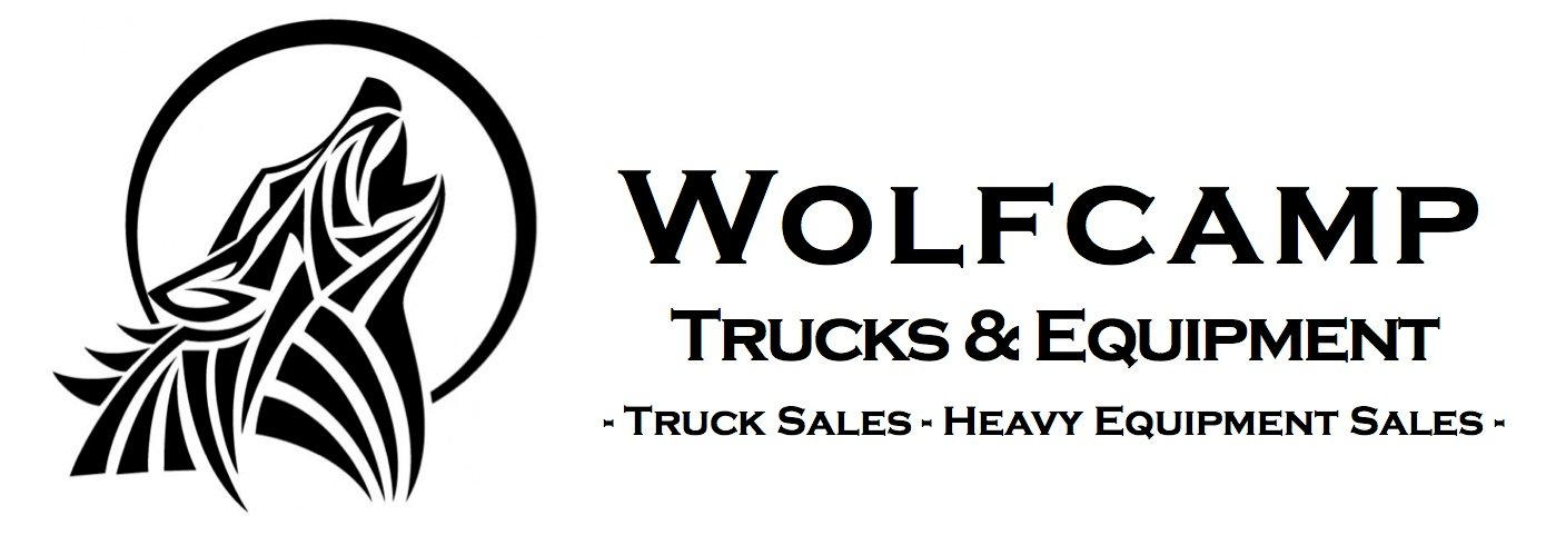 Wolfcamp Trucks & Equipment