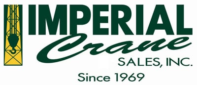 Imperial Crane Sales, Inc.