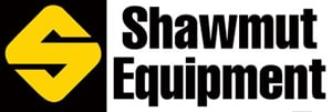 Shawmut Equipment Company, Inc.