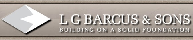 L G Barcus & Sons, Inc.