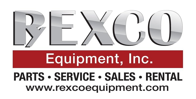 Rexco Equipment, Inc
