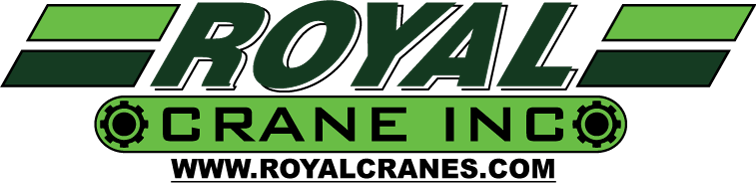 Royal Crane, Inc.