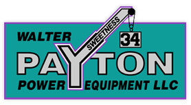 Walter Payton Power Equipment, LLC