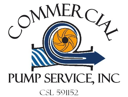 Commercial Pump Service, Inc