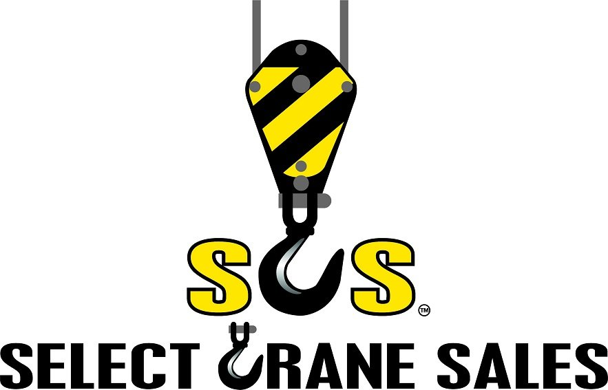 Select Crane Sales, LLC