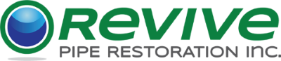 Revive Pipe Restoration Inc.