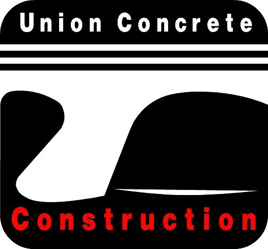 Union Concrete & Construction Corporation