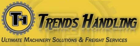 Trends Handling Company