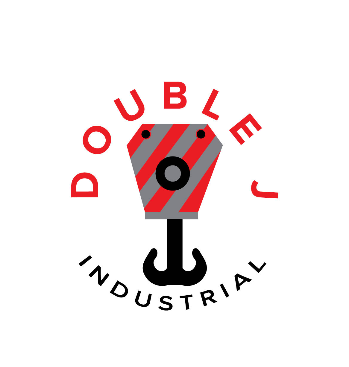 Double J Industrial