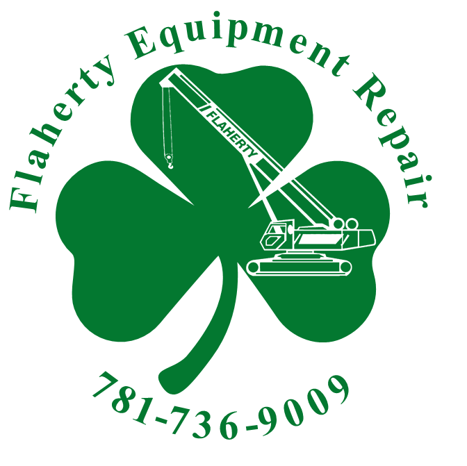 Flaherty Equipment Repair Corp.