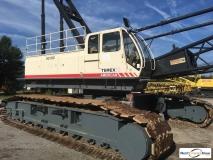 Terex HC 165
