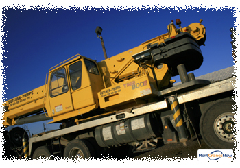 Grove TMS900E Crane for Rent in Monahans Texas on CraneNetwork.com